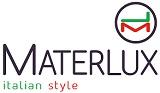 Купить Детские матрасы Materlux